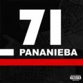 CD PANANIEBA. 71